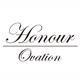 Honour Ovation アナーオベーション