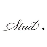 STUD スタッド