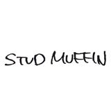 STUD MUFFIN スタッドマフィン